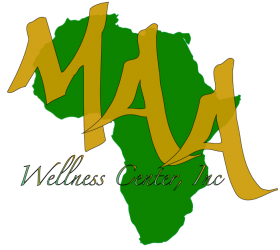MAA Wellness Center, INC