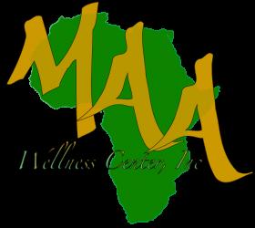 MAA Wellness Center, INC
